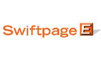 swiftpage-e-logo-color
