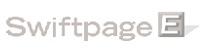 Swiftpage E