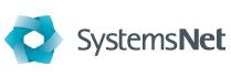 SystemsNet Logo