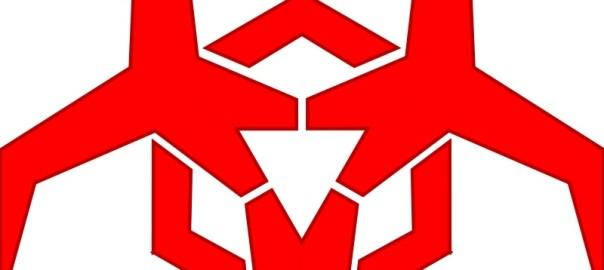 malware symbol