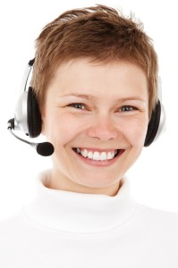 voip operator