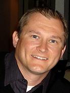 C. Joseph Keesey