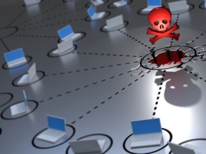As many as 1 million malware threats get released every day, often on third-party sites offering software for download.