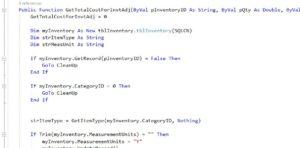 Removing Trojan Kovter Malware