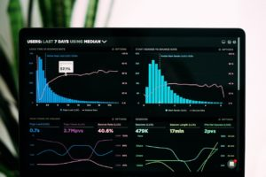 Speedcurve Performance Analytics Network Monitoring
