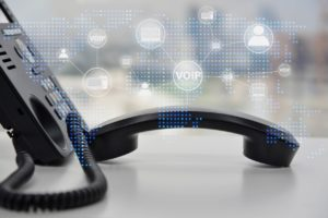 VOIP, communications, telecommunications, remote, phones, technology, systems